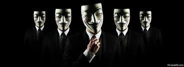 Se parte de Anonymous; se parte del cambio. Images?q=tbn:ANd9GcTl2-tT1BOWpKCEFi9z5h23_6ImZXndFC0qOVIoxaIxV-XtctgtKwY3c6Dp