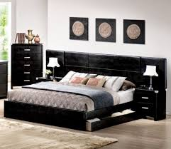 Cool modern children bedrooms furniture ideas Bunk New Black Bedroom Furniture Collection For Modern Design Ideas With Prepare Birtan Sogutma New Black Bedroom Furniture Collection For Modern Design Ideas With