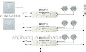 elv dimmers wiring diagram wiring diagram led dimmer wiring image wiring diagram 0 10 volt dimming wiring diagrams 0 trailer
