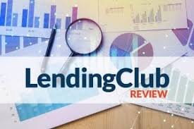 Lending Club Borrower Reviews Lending Club Review How It Works Requirements And Alternatives