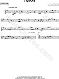 Listen to music by dan fogelberg on apple music. Dan Fogelberg Longer Sheet Music Trumpet Solo In G Major Download Print Sku Mn0132221