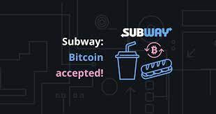 The definitive guide to paying a bitpay merchant with bitcoin.compatible wallets: How To Pay With Bitcoin At Subway An Overview