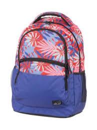 Купить <b>рюкзаки Walker</b> в интернет магазине WildBerries.kg ...