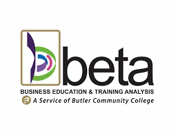 Betas New Microsoft Office Workshop Schedules Are Here