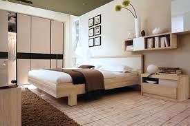 modern furniture pictures. modern bedroom furniture with storage pictures