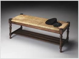 Padded Benches Living Room Living Room Bench Seat Living Room Bench For Sale In Arlington Tx