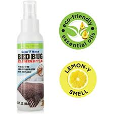 View Ecoraider Bed Bug Spray Images