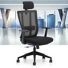 ergonomic executive office chair. Oseasons® High Back Ergonomic Executive Desk Office Swivel Chair