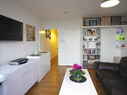 studio flat. Holborn And Covent Garden Apartment Rental - Spacious Modern Studio Flat In Central London HomeAway
