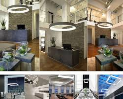 contemporary office lighting. Cooper Lighting 406 Series Direct/indirect Pendant   Fixtures And Furniture Pinterest Pendants, Products Design Contemporary Office L