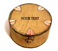 wooden keepsake box wedding jewelry box personalized jewelry box wood proposal ring box wedding box custom engraved box wooden gift box 19 00 eur