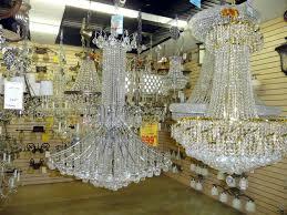 outdoor marvelous chandelier in manila philippines 7 dream good looking chandelier in manila philippines