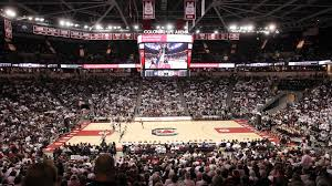 Seating Chart For Colonial Life Arena Columbia Sc Colonial Life Arena Columbia Tickets Schedule Seating