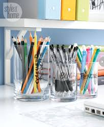 organizing office space. discard and replace when needed organizinghomeofficewritestufjpg organizing office space o