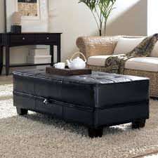 Ottomans For Bedroom Home Tips Costco Ottoman For Complete Your Living Space In Style