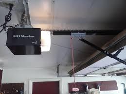 garage door opener liftmaster garage design  Giving Liftmaster Garage Door Remote Openers