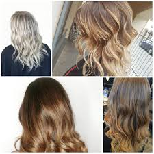 Best Sombre Hair Color For 2018