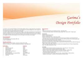 Qatar Design Consortium Energy Utility Division Urban Design Portfolio_garima Mendiratta By Mgarima90 Issuu