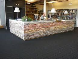 Name: delft-library-book-desk.jpg Views: 7286 Size: