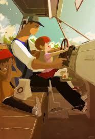 139 Best Digital Painting Drawing Images On Pinterest Digital