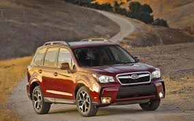 subaru forester 2015 colors. 2014 subaru forester front right side view 2015 colors e