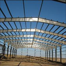 china manufacturers construction frame steel structure warehouse buildings for