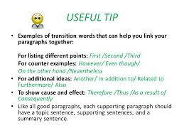 Best     Essay writing skills ideas on Pinterest   Descriptive     Smart Words essay on leadership qualities in hindi version