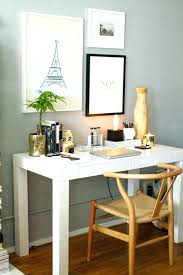 pretty office decor. Girly Office Decor Feminine Cute Admirable Desks Furniture Design Ideas Pretty