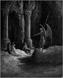 death on the pale horse fuck yeah paul gustave dore art essay dop paul gustave dore dante 5
