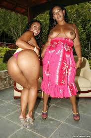 Big Butt Mother Daughter Best Xxx Pics Hot Porn Images And Free Sex Photos On