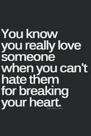 Love Quotes Tumblr Amazing quote Black and White quotes bw love quotes sadness sad quote