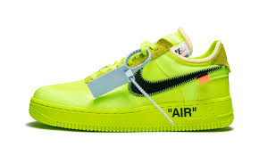 Nike air force 1 basse Low Casual Jd Sports The 10 Nike Air Force Low