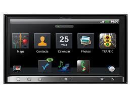 appradio sph da in dash iphone acirc reg and android acirc cent compatible staticfiles pusa images product images car sph da210 other android