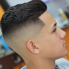 The 25  best Short haircuts for men ideas on Pinterest   Short besides Top 25  best Short hair and beard ideas on Pinterest   Ryan moreover hairstyles guys short hair Archives   Best Haircut Style as well Short Haircuts For Men   Short Men's Hairstyles 2017 in addition Short Hair Haircuts for Men  29 as well Mens short side haircut  fade   Mens Hair   Pinterest   Short as well  together with Best 25  Young mens hairstyles ideas on Pinterest   Young men besides Best 25  Men's short haircuts ideas on Pinterest   Men's cuts further 15 Best Short Haircuts For Men 2016   Men's Hairstyle Trends moreover Best 25  Men's short haircuts ideas on Pinterest   Men's cuts. on haircuts for guys with short hair