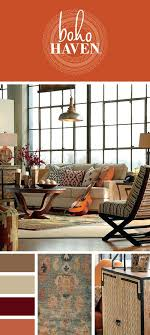 furniture and living rooms. Ashleys Furniture And Living Rooms