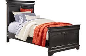 full beds for boys. Interesting Full Oberon Black 3 Pc Full Panel Bed On Beds For Boys U