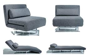 twin sleeper sofa ikea pictures gallery of captivating sleeper sofa furniture sleeper sofa chair home decorating