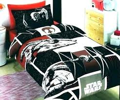 star wars comforter set queen – cologo.co