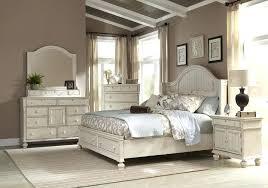 Queen White Bedroom Set Image Of Creative Off White Bedroom ...