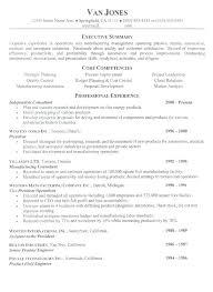 skills section in resume skill for resume examples sales skills resume  examples template sample technical skills