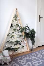 Eihnachtsdeko Selber Machen Und Deko Für Evenfall