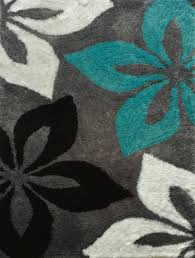 exclusive ideas turquoise throw rugs modern design floor smooth turquoise area turquoise