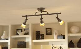 installing track lighting. Track Lighting Buying Guide Installing