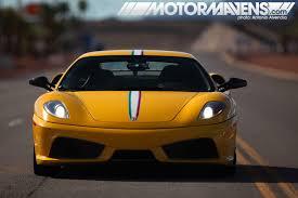 ferrari 458 office desk chair carbon. Ferrari F430 Scuderia Exotics Racing Las Vegas Motor Speedway Supercar Sports Car Race Track Test Drive 458 Office Desk Chair Carbon
