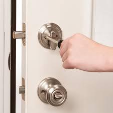 Amazon.com : Safety 1st Secure Mount Deadbolt Lock : Door Dead ...