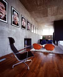 cozy-interior-design-fireplace
