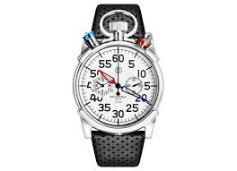 ten top watches for under 2000 if you re on the lookout for a watch that s going to set chins wagging try this one from ct scuderia the corsa takes inspiration from the tools required