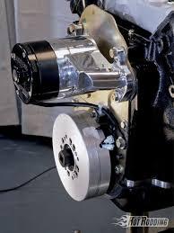 oldsmobile engine analyze this hot rod network 233185 19