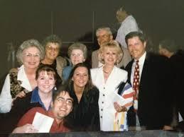 Myra Gardner Obituary - Stockbridge, GA