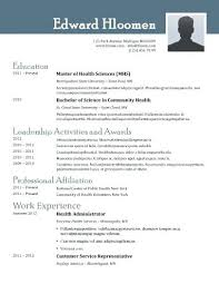open office resume template 2015 office resume templates free resume templates open office office